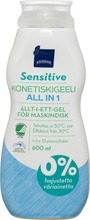 Rainbow Konetiskigeeli All In 1 600 Ml