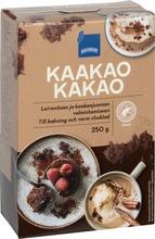 Kaakao