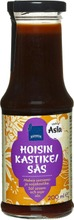 Rainbow Hoisin Kastike 200Ml