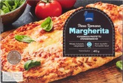 Rainbow Pizza Romana Margherita 410G