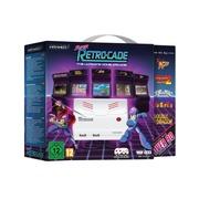Konsoli Retro-Bit Super Retro-Cade