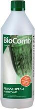 Biocomb Pensselipesu 1L