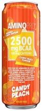 BCAA energiajuoma 330ml