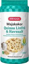 Friggs Kvinoa-Pellava-...
