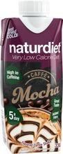Naturdiet Vlcd Caffe M...