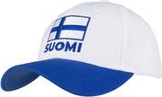 Suomi Lippis 7520