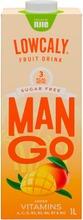 Njie 1 L Mango Hedelmä...