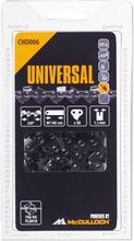 Teräketju Universal 16-56 3/8 1,1 Cho006