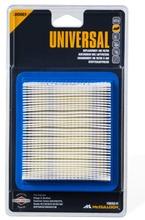 Ilmansuodatin Universal B&S 600,Hondagcv