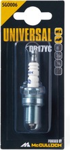Universal Sytytystulppa Dr17yc