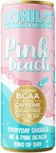 Lohilo Pink Beach Veri...