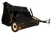 "Sweeper Universal 42"" (107 Cm)"