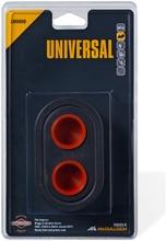 Ilmansuodatin Universal B&S 500-Sarja