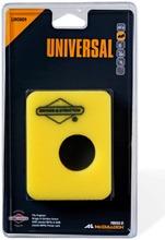 Universal Ilmansuodatin B&S 450E&500E