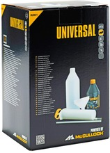 Universal Ruohonleikkurin Huoltosarja Olo031