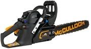 Mcculloch Cs35 Moottorisaha