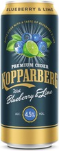 Premium Cider Kopparbe...