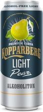 Kopparberg Päärynä Lig...