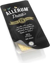 Präst juusto 35% 150g