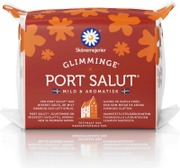Glimminge Port Salut 33% 475G