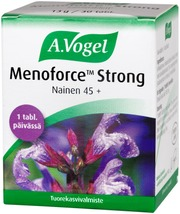 Vogel Menoforce Strong...