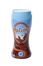 Options 220G Belgium C...