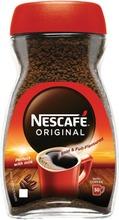 Nescafé Original 100G Pikakahvi