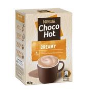 Nestlé 8Kpl/192G Choco...