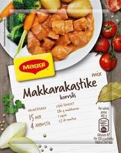Maggi Mix Makkarakastike Ateria-Ainekset 49G