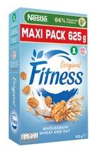 Nestlé Fitness Origina...