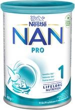 Nestlé Nan 800G Pro 1 ...
