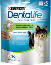 Purina Dentalife 115G ...