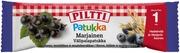 Piltti Taapero 25G Mar...