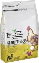 Purina Beyond Grain Fr...