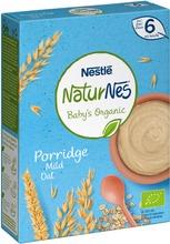 Nestlé Naturnes 240G L...