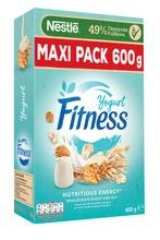 Nestlé Fitness 600G Yo...