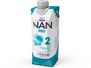 Nestlé Nan 500Ml Pro 2...