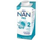 Nestlé Nan 200Ml Pro 2...
