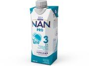 Nestlé Nan 500Ml Pro 3...