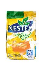 Nestlé 333G Lemontea Teejuomajauhe