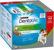 Purina Dentalife 882G ...