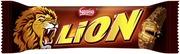 Nestlé Lion 42G Suklaakuorrutteinen Vohvelipatukka