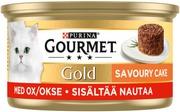 Gourmet 85G Gold Savou...
