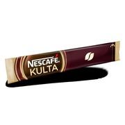 Nescafé Kulta 2G Pikakahvi Annospussi