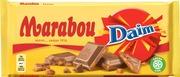 Marabou Suklaalvey Dai...