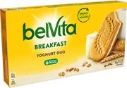 Belvita Jogurtti Välip...