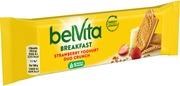 Belvita Strawberry Yog...