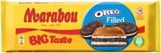 Marabou Big Taste Oreo...