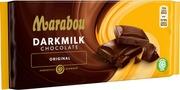 Marabou Darkmilk Origi...