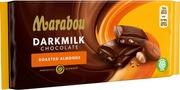 Marabou Darkmilk Choko...